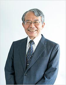乕田 喜代隆 Kiyotaka Torada